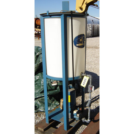 Other Pumps Item 04245 (Photo02)