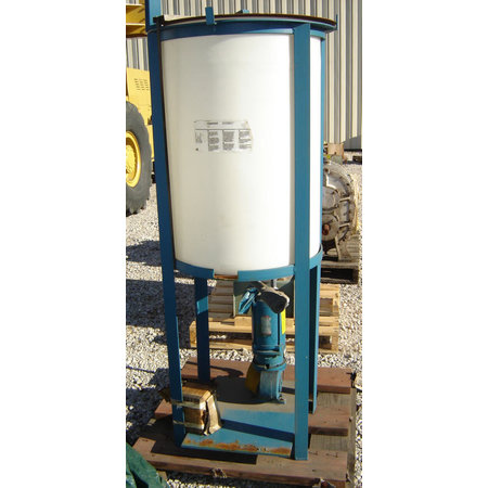 Other Pumps Item 04245 (Photo03)