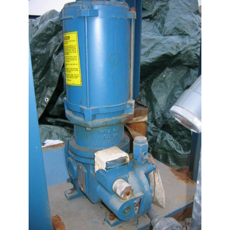 Other Pumps Item 04245 (Photo04)