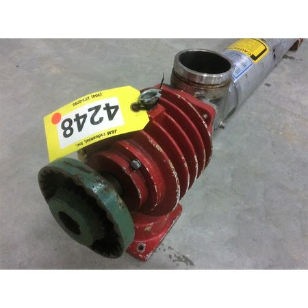 Centrifugal Pumps Item 04248 (Photo03)