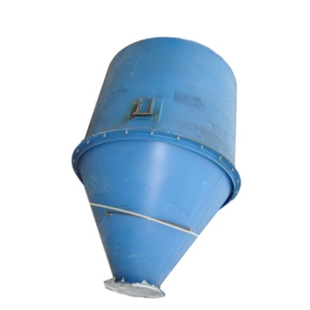Hoppers, Bins, Silos - Item 04596