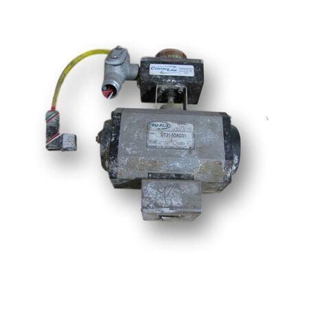 Used Actuators