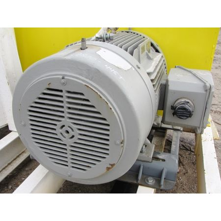 pressor Conversion Selection Guide likewise Search air 20louvers 20800 20a1 2018x60 also 445t Motor Frame Dimensions moreover Transition conversion base dimensions together with Bluechip dimensions. on nema electric motor base dimensions