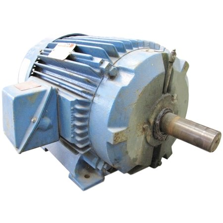 Motors - Item 12500