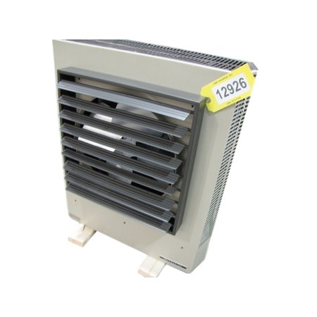 Used Electric    Heaters
