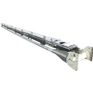 vibrating-conveyors