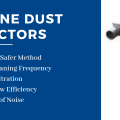 Cyclone Dust Collectors- What Makes Them So Popular?