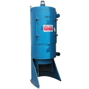Vacuum Cleaning Equipment