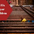How to Troubleshoot Conveyor Belt Problems
