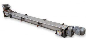 screw auger conveyor