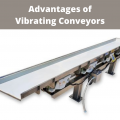Why Choose Vibrating Conveyors for Your Industrial Operations?