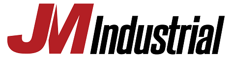 J&M Industrial Blog - Stay Updated with J&M Industrial Blog