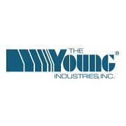 Young Industries, Inc.