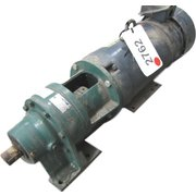 1 5 hp reliance gear reducer with motor drive motors for 10 hp motor weight