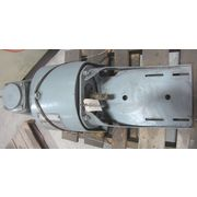 USED FALK AGITATOR DRIVE 3 HP
