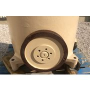 Rotex Drive Head Gearbox; Series 80