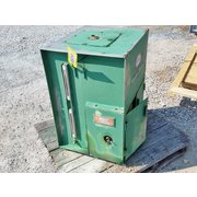 USED DERRICK AUTOMATIC LUBRICATOR - MODEL 151-55