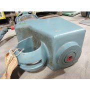 USED 1/2 HP PHILADELPHIA PORTABLE MIXER - SIZE PG-13
