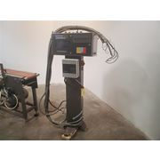 METTLER TOLEDO HI-SPEED CHECKWEIGHER; MODEL CM6900CR-CM