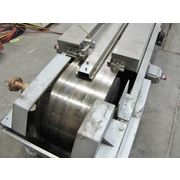 Used Sandvik Belt Annealer - Flaker