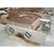 "24"" W X 51"" L ERIEZ ELECTRO-MECHANICAL VIBRATING FEEDER"