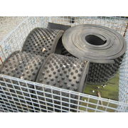 Used Flex-o-wall Conveyor Belt