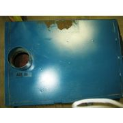 Unused Bry-air Systems Condenser Air Dryer