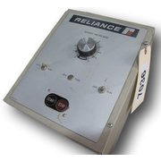 Reliance Process Dc Controller Interface D-3710-3
