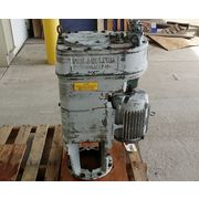 10 HP Philadelphia Mixer Drive, Model PTE-08