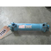 Used American Standard Heat Exchanger - Model Bcf