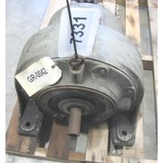 USED GEAR REDUCER