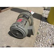 USED 3/4 HP US ELECTRICAL SYNCROGEAR REDUCER 25.7:1