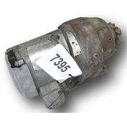 USED 3/4 HP U.S. ELECTRICAL SYNCROGEAR REDUCER 20.6:1
