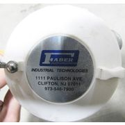 USED FABER TECHNOLOGIES THERMOCOUPLE - 3A SANITARY