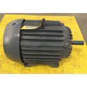 Used Allis-Chalmers 20HP Induction Motor - 286U Frame