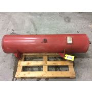 Used Compressed Receiver Tank Resevoir Air Holding Tank
