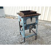 Used Carbon Steel Lump Breaker (w/o Drive)