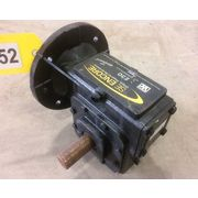 Used Winsmith SE Encore Worm Gear Speed Reducer - 20:1