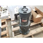 Used 1/4HP Lightnin Mixer Drive - Model N33-25
