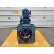 "Used 1,200 CFM @ 2"" SP 1 HP Chicago Centrifugal Fan - Size: 8-3/4"