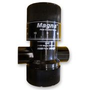"Magna Flow Control Valve 1/2"" NPT (fits posi-flate series 608 valve) LOT OF 60"