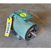 Used 1/2HP Reliance Electric Motor FB56C frame [1725 RPM]