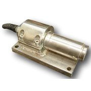 BLH LOAD CELL 10 KILO NEUTONS KIS-3