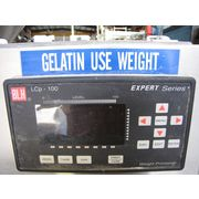 BLH LCP-100 WEIGHT PROCESSOR INDICATOR / TRANSMITTER