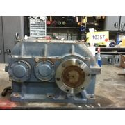 USED DORRIS GEAR REDUCER - MODEL 83037