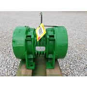 Used Cleveland Vibrator Co. Vibrator Model Rc-63-6-2