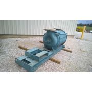 Used Hoffman Multi-stage Centrifugal Blower Model 65208b3, No Motor