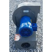 Used 1/2  HP General Resources Corp. Fan - Model FRB 90AA