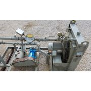USED YOUNG OCS OIL COOLER PACKAGE - MODEL OCS 300D