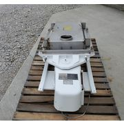 Used Rotex Screener - 111san Ss/ss